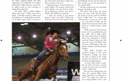 Barrel-Horse-News-March-2019-pg-1