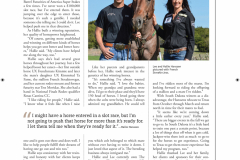 Barrel-Horse-News-March-2019-pg-2