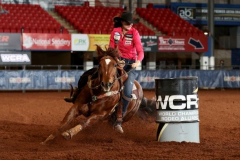Hallie-and-Tres-Movidas-reserve-champion-WCRA-winter-finals-2020_compressed