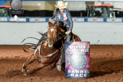 Hallie-and-Tres-Movidas_Pink-Buckle-Champions_OCt-2020_C