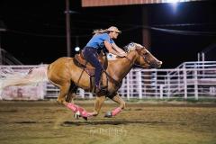 Wylene-Davis_Pawhuska-OK-barrel-race-series_Sept-2020