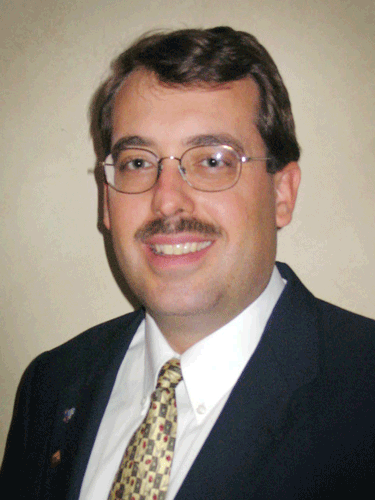 Dr. Doug Bibus Omega Fields Scientific & Technical Advisor