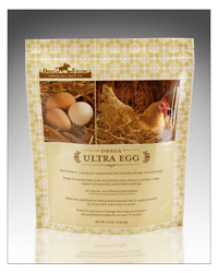 poultry feed supplement, From the Workshops: Common Poultry Questions and Answers